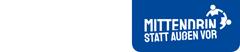 BIWAQ Forst (Lausitz) Logo
